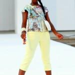 Evolution Fashion Show Bermuda, July 7 2012 (37)