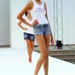 Evolution Fashion Show Bermuda, July 7 2012 (38)