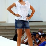 Evolution Fashion Show Bermuda, July 7 2012 (39)