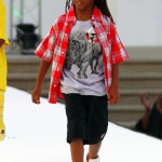 Evolution Fashion Show Bermuda, July 7 2012 (4)
