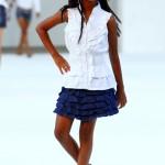 Evolution Fashion Show Bermuda, July 7 2012 (40)