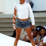 Evolution Fashion Show Bermuda, July 7 2012 (41)