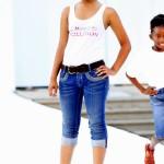 Evolution Fashion Show Bermuda, July 7 2012 (42)