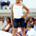Evolution Fashion Show Bermuda, July 7 2012 (44)