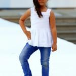 Evolution Fashion Show Bermuda, July 7 2012 (45)