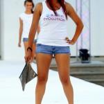 Evolution Fashion Show Bermuda, July 7 2012 (46)
