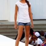 Evolution Fashion Show Bermuda, July 7 2012 (47)
