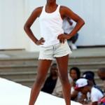 Evolution Fashion Show Bermuda, July 7 2012 (48)