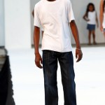 Evolution Fashion Show Bermuda, July 7 2012 (49)