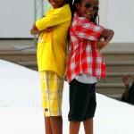 Evolution Fashion Show Bermuda, July 7 2012 (5)