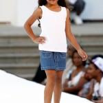 Evolution Fashion Show Bermuda, July 7 2012 (51)