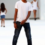 Evolution Fashion Show Bermuda, July 7 2012 (52)