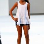 Evolution Fashion Show Bermuda, July 7 2012 (53)