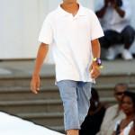 Evolution Fashion Show Bermuda, July 7 2012 (55)