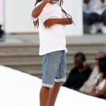 Evolution Fashion Show Bermuda, July 7 2012 (56)