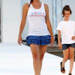 Evolution Fashion Show Bermuda, July 7 2012 (57)