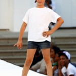 Evolution Fashion Show Bermuda, July 7 2012 (58)