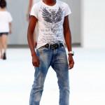 Evolution Fashion Show Bermuda, July 7 2012 (59)
