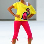 Evolution Fashion Show Bermuda, July 7 2012 (6)