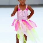 Evolution Fashion Show Bermuda, July 7 2012 (60)