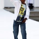 Evolution Fashion Show Bermuda, July 7 2012 (61)
