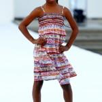 Evolution Fashion Show Bermuda, July 7 2012 (62)