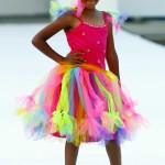 Evolution Fashion Show Bermuda, July 7 2012 (63)