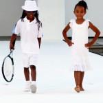 Evolution Fashion Show Bermuda, July 7 2012 (64)