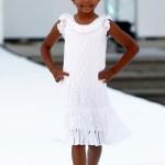 Evolution Fashion Show Bermuda, July 7 2012 (65)