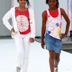Evolution Fashion Show Bermuda, July 7 2012 (66)