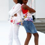 Evolution Fashion Show Bermuda, July 7 2012 (67)