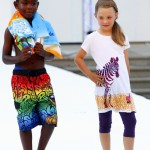 Evolution Fashion Show Bermuda, July 7 2012 (68)