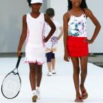 Evolution Fashion Show Bermuda, July 7 2012 (69)