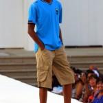 Evolution Fashion Show Bermuda, July 7 2012 (7)
