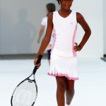 Evolution Fashion Show Bermuda, July 7 2012 (70)