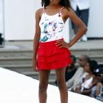 Evolution Fashion Show Bermuda, July 7 2012 (71)