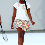 Evolution Fashion Show Bermuda, July 7 2012 (72)