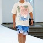Evolution Fashion Show Bermuda, July 7 2012 (73)