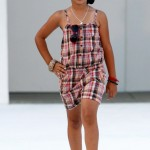 Evolution Fashion Show Bermuda, July 7 2012 (74)
