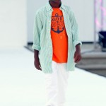 Evolution Fashion Show Bermuda, July 7 2012 (75)
