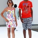 Evolution Fashion Show Bermuda, July 7 2012 (76)