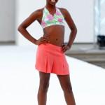 Evolution Fashion Show Bermuda, July 7 2012 (77)