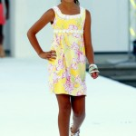 Evolution Fashion Show Bermuda, July 7 2012 (78)