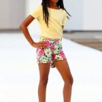 Evolution Fashion Show Bermuda, July 7 2012 (79)
