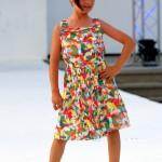 Evolution Fashion Show Bermuda, July 7 2012 (8)