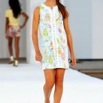 Evolution Fashion Show Bermuda, July 7 2012 (80)