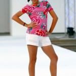 Evolution Fashion Show Bermuda, July 7 2012 (81)