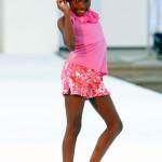 Evolution Fashion Show Bermuda, July 7 2012 (82)