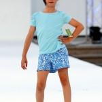 Evolution Fashion Show Bermuda, July 7 2012 (84)