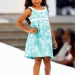 Evolution Fashion Show Bermuda, July 7 2012 (85)